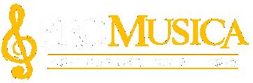 Pro Musica : Joplin, MO